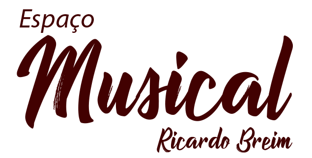 Espaço Musical