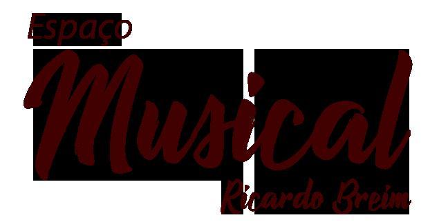 Espaço Musical